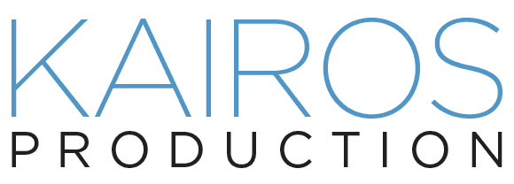 Kairos Production