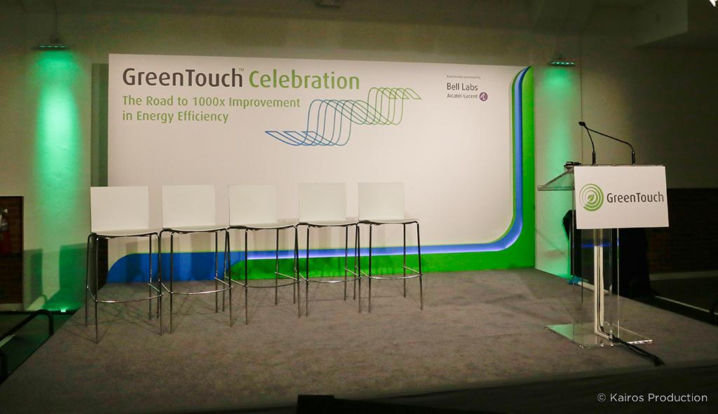 GreenTouch Celebration 2015 - 05