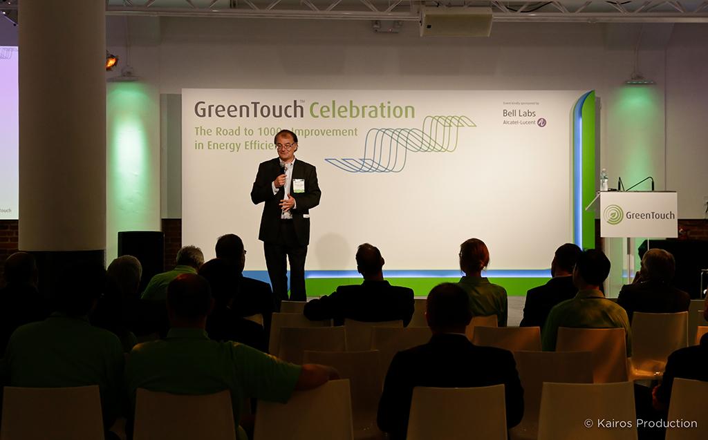 GreenTouch Celebration 2015 - 08