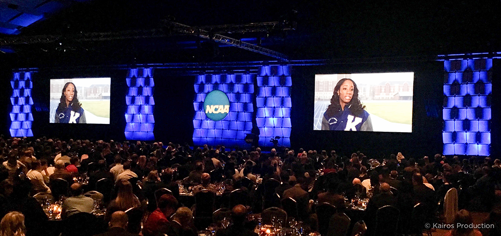 NCAA 2016 Honors Celebration - 03