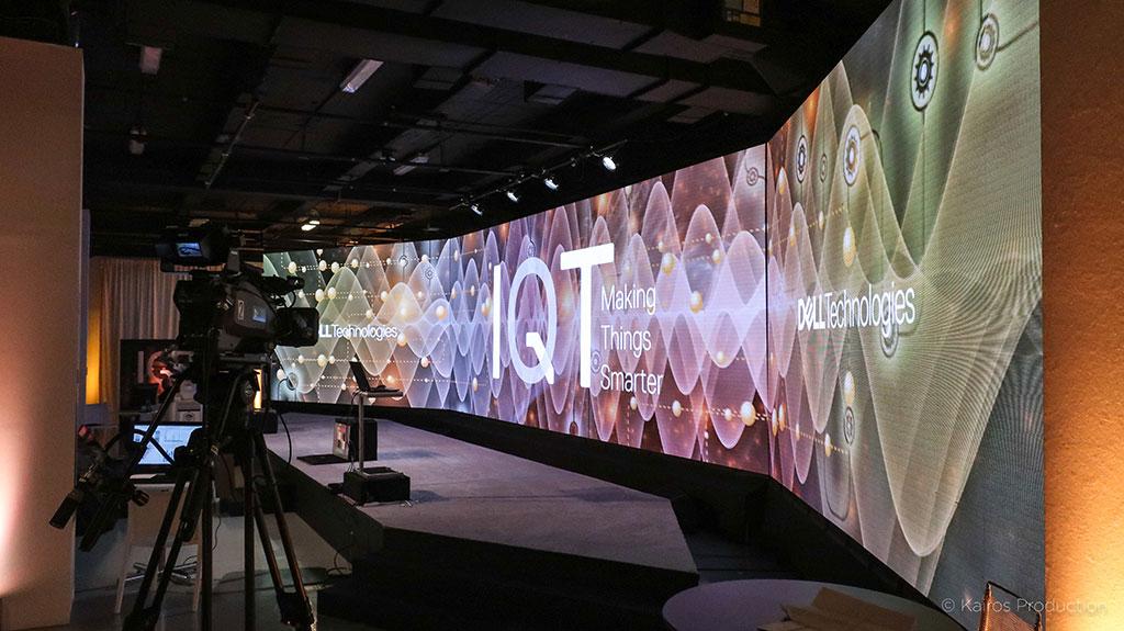 Dell IoT - 02