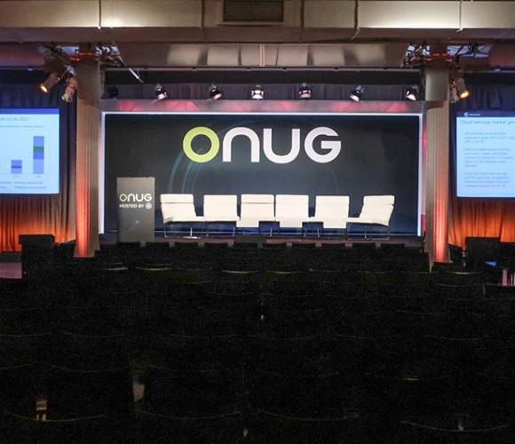 ONUG 2017