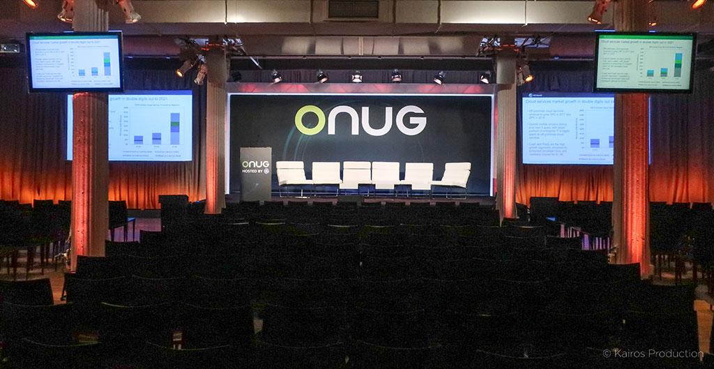 ONUG 2017 - 01