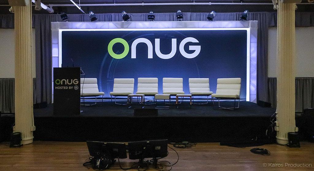 ONUG 2017 - 02