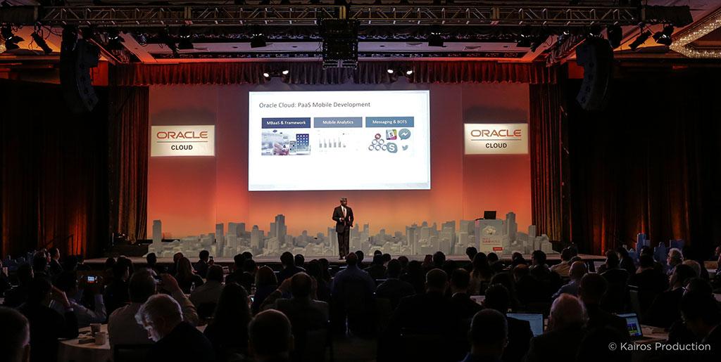 Oracle 2017 - 04