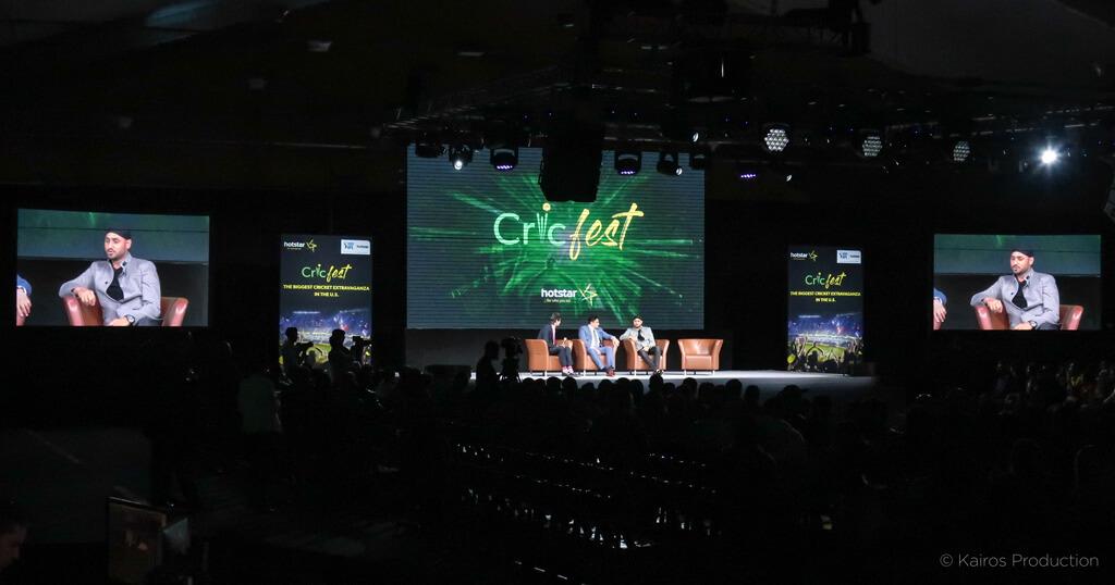 CricFest 2018 - 06