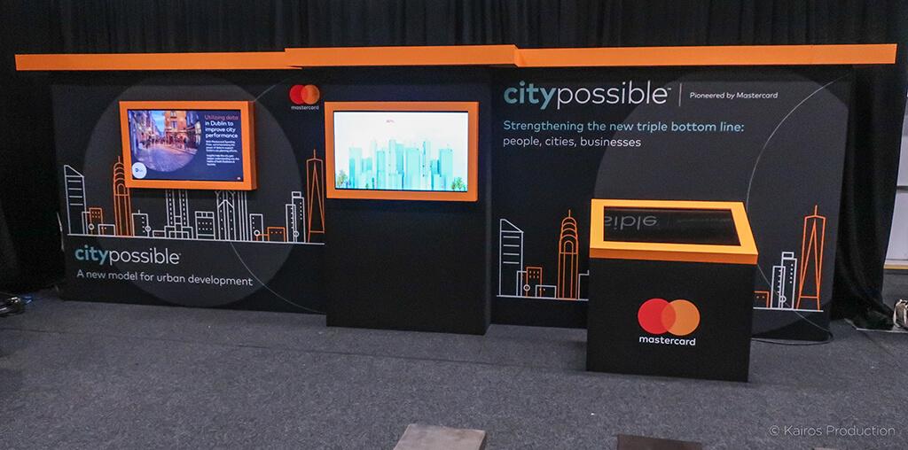 Smart Cities 2018 - 03