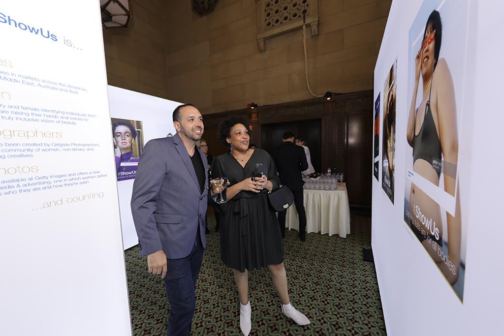 Ad Age Creativity Awards Gala 2019 - 07