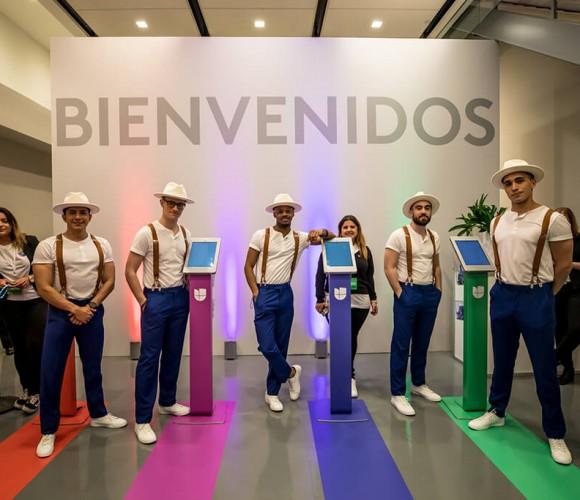 Univision Upfront 2019